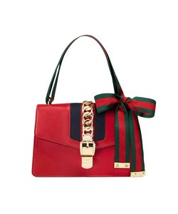 Gucci | Sylvie Shoulder Bag