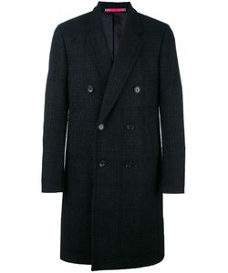 PS PAUL SMITH | Ps By Paul Smith Double Breasted Coat Xl