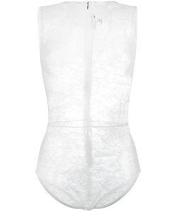 Gilda & Pearl | Ava Body Medium Silk