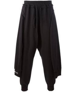Ktz | Tied Up Joggers Small Cotton
