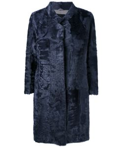 Liska | Fur Coat