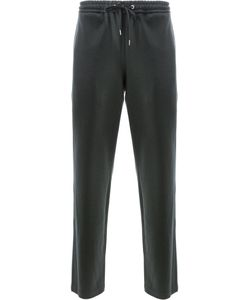 08SIRCUS | Elasticated Waist Trousers Men 7