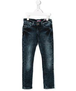 Vingino | Alente Jeans 8 Yrs