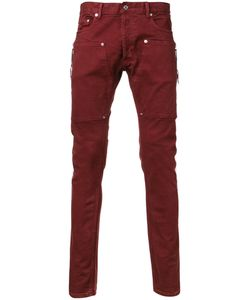 Mr. Completely | Super Skinny Jeans 33 Cotton/Spandex/Elastane