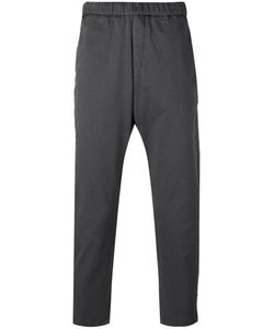 Barena | Straight Trousers Size 46