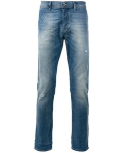 Diesel | Faded Effect Jeans 34
