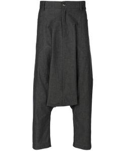 SOCIETE ANONYME | Des Vosges Trousers