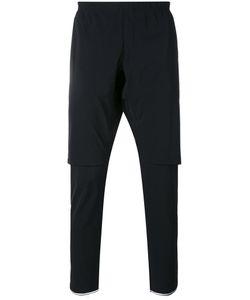 Sàpopa | Layered Trousers L