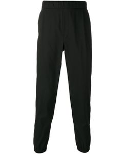 Mcq Alexander Mcqueen | Tape Trousers 50 Cotton/Polyester/Spandex/Elastane