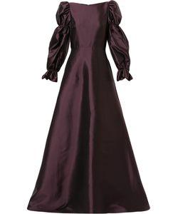 GRETA CONSTANTINE | Hawk Dress Women 6