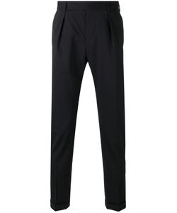 Paul Smith | Tailored Trousers Size 34