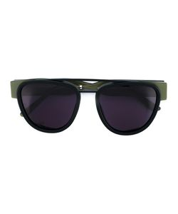 Smoke X Mirrors | Sm141 Sodapop Ii Sunglasses Acetate/Metal