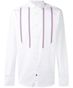 Lc23   Shirt M