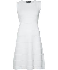 D.exterior | A-Line Dress Size Medium
