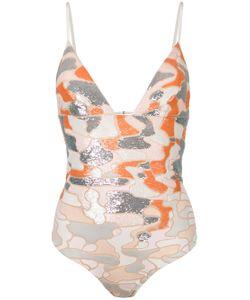 La Perla   Make Love Wired Swimsuit