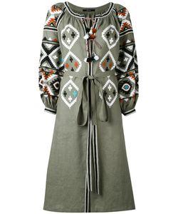 Vita Kin | Fatima Eye Dress