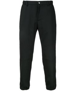En Route | Cropped Pants 1 Polyester