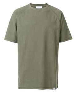 Norse Projects | Short Sleeve T-Shirt Men
