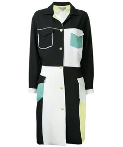 Edeline Lee | Bay Dress Size