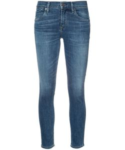Citizens of Humanity | Avedon Jeans 29 Cotton/Spandex/Elastane