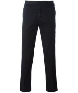 Prada | Skinny Trousers Size 44