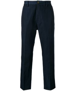 Pence | Efrem Trousers 46