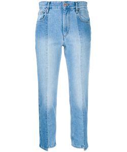 Isabel Marant Étoile | Clancy Jeans 38 Cotton