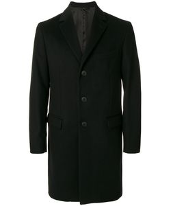 HEVO | Classic Coat Men 48