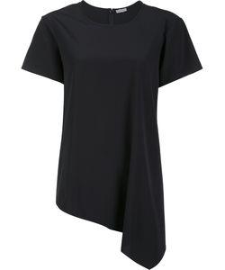 Maiyet | Kaftan T-Shirt 2 Silk