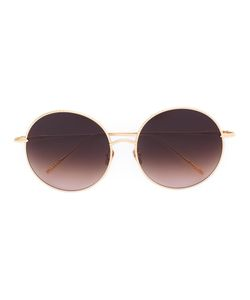 Frency&Mercury   Frency Mercury Coco I Sunglasses Titanium