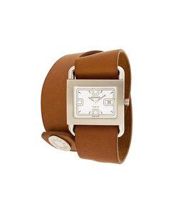 Hermès Vintage | Wrap Around Watch