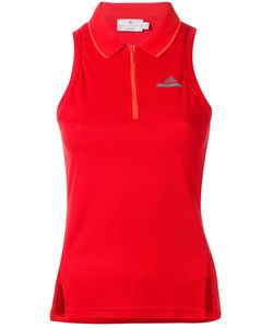 Adidas By Stella  Mccartney | Adidas By Stella Mccartney Fitted Sports Tank Top