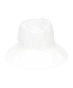 KIJIMA TAKAYUKI | Oversized Hat Size L/Xl