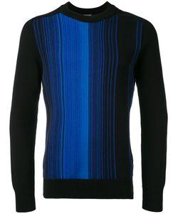 Balmain | Striped Pullover