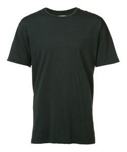 BAJA EAST | Minions Concert T-Shirt Adult Unisex 2 Supima