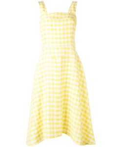 PS PAUL SMITH | Ps By Paul Smith Classic Gingham Dress