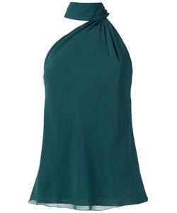 GIULIANA ROMANNO | Blouse Size 36