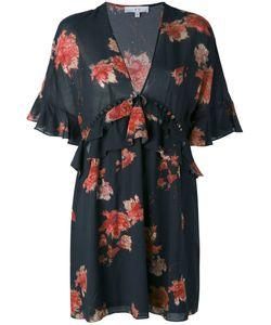 Iro | Print Dress 40