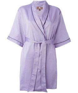 OTIS BATTERBEE | Plain Kimono Large Cotton