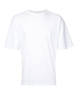 En Route | Plain T-Shirt Size 1