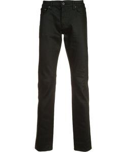 BALDWIN | Henley Jeans Size 29