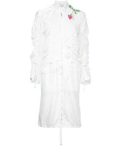 3.1 Phillip Lim | Пальто В Стиле Куртки-Бомбера