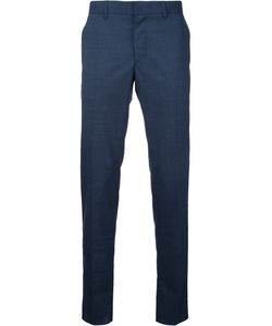 Factotum | Tailo Pants 48 Wool/Polyester