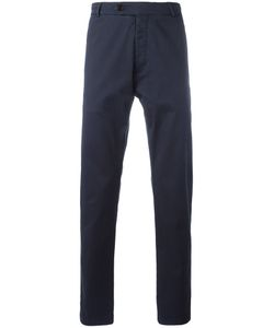 AL DUCA D'AOSTA | 1902 Regular Fit Trousers 52