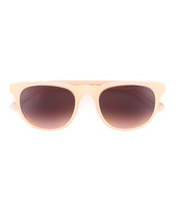 Pared Eyewear | Rooftops Raids Sunglasses
