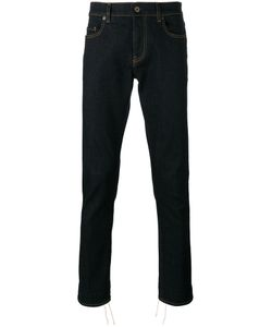 Pence | Straight Cut Jeans Size 34