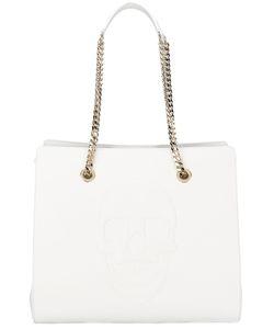 Philipp Plein | Shoulder Bag