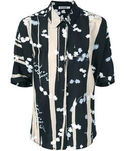 Jil Sander | Рубашка С Принтом Cassidy