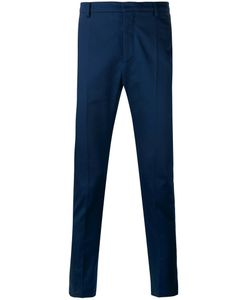AL DUCA D'AOSTA | 1902 Tailored Trousers
