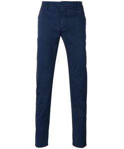 Dondup | Tailored Trousers 33